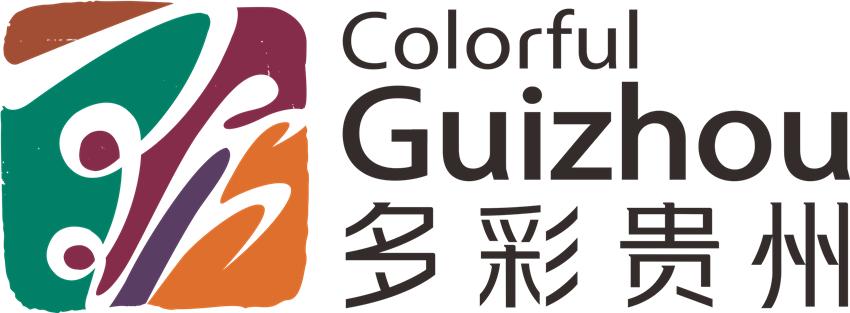 华天月饼 logo矢量